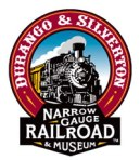 Durango_and_Silverton_Narrow_Gauge_Railroad
